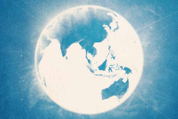 RIESGOS GLOBALES 2018