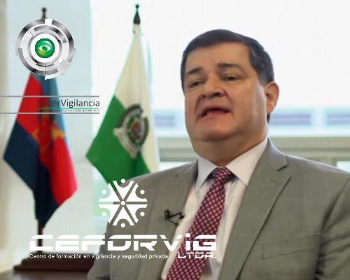 CELEBRACIÓN DEL DÍA DEL VIGILANTE – 2019