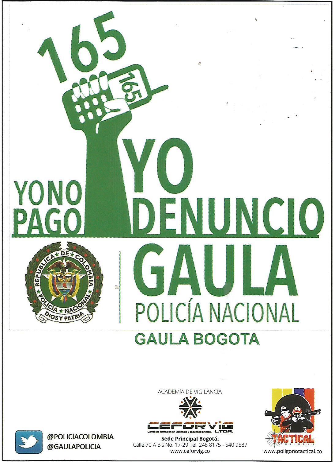 MODALIDAD HURTO DE VEHICULOS