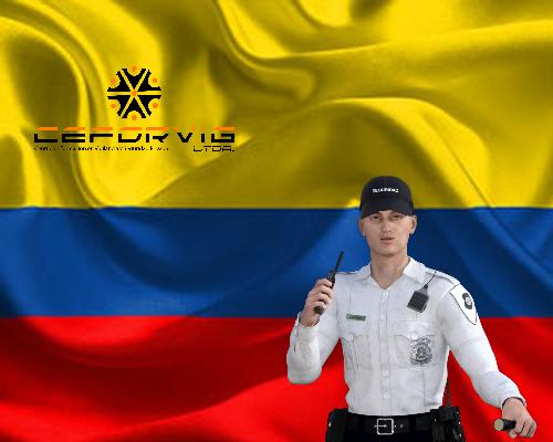 INFORME MUNDIAL DE RIESGOS 2020