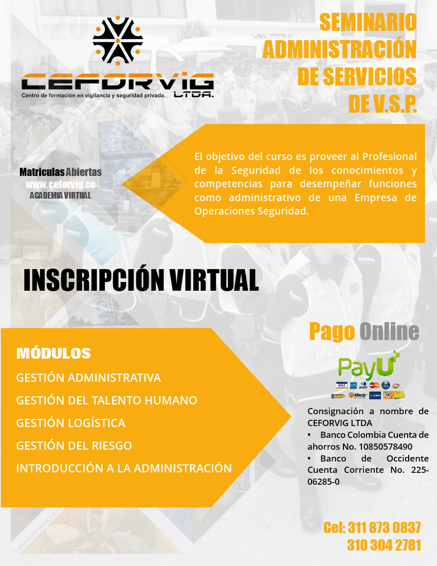 COMO INGRESAR AL AULA VIRTUAL
