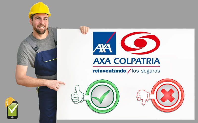 SG-SST – Arl Colpatria